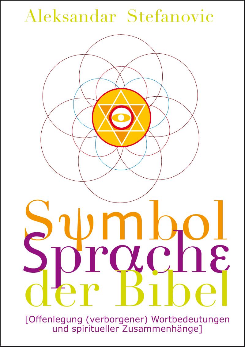 Cover-Doku-ASBibel-Entwurf-6
