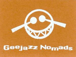 Geejazz-Karte-V