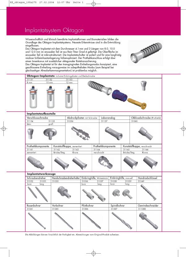 Produktblatt_RZ_oktagon_195x275-1